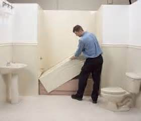 bathtub inserts home depot bathtub liners made from what material