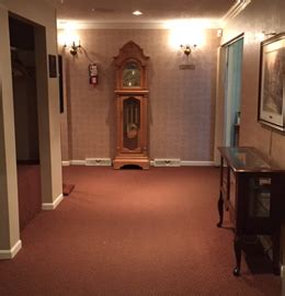 Brown Funeral Home by Brown Funeral Home Elizabethtown Kentucky