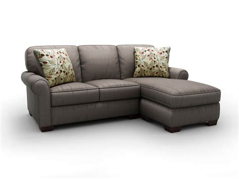 danely dusk sofa signature design by ashley living room sofa chaise 3550018