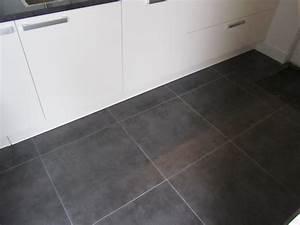 Bartisch 60 X 60 : vloertegel 60x60 cm cementi graphite ~ Sanjose-hotels-ca.com Haus und Dekorationen