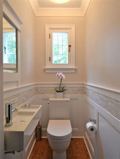 75 Small Powder Room Design Ideas  Stylish Small Powder
