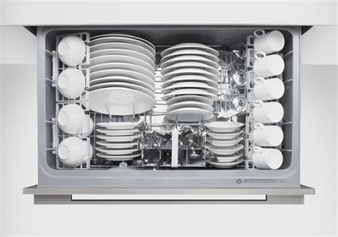 Fisher Paykel 36