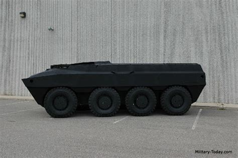 Newest Information About Weapons, Tanks, Helicopters