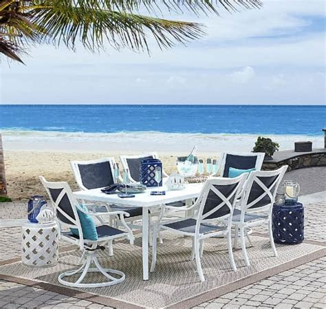 Grand Resort Patio Chairs by Grand Resort Patio Furniture Review Harbor 7