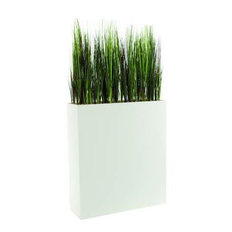 jardini 232 re haute garnie d herbes hautes artificielles