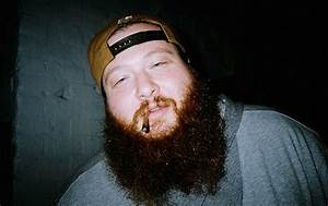 "Daily Chiefers | Action Bronson Says ""Blue Chips 7000 ..."