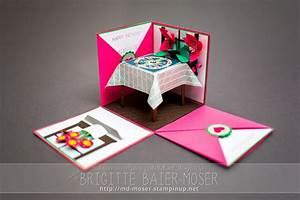 Candle Light Dinner Selber Machen : explosionsbox mit brettspiel boxen schachteln ~ Orissabook.com Haus und Dekorationen