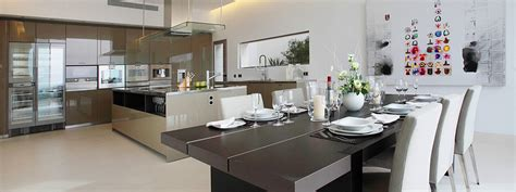 exclusive interior design for home luxury kitchens by clive christian interior design luxury