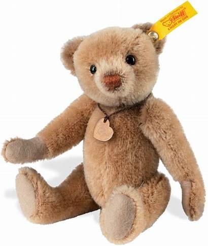 Honey Steiff Teddy Bear Classic Bears 15cm