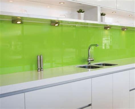 white kitchen with green glass splashback kitchen connection chauvel with green glass splashback 2105