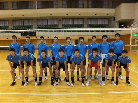 overview japan fivb volleyball boys  world