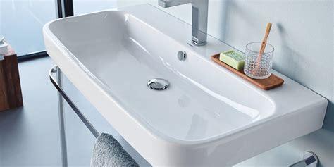duravit happy d2 pedestal sink duravit happy d d2 bathrooms qs supplies