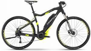 E Bike Damen Günstig : cross e bike pedelec g nstig kaufen bei fahrrad xxl ~ Jslefanu.com Haus und Dekorationen