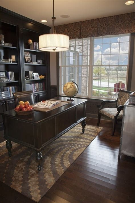 home office lighting ideas home office design 6 great layouts casa flores