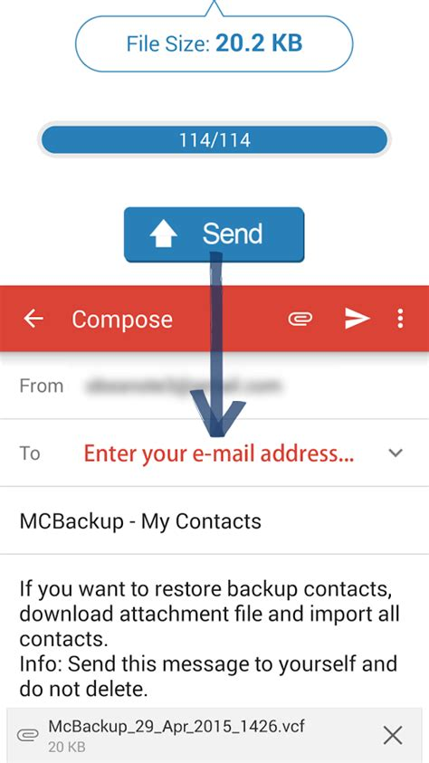 my phone contacts how to transfer your contacts from iphone to android