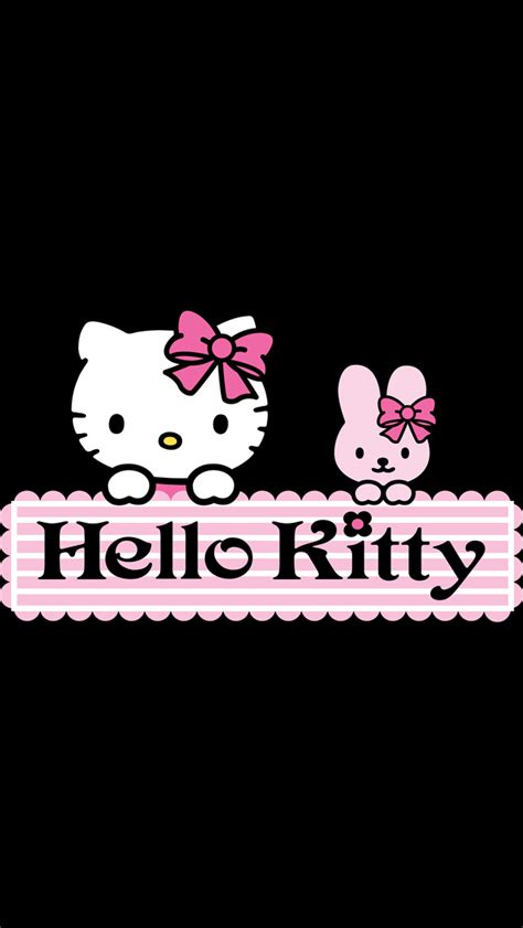 hello kitty iphone hello kitty iphone 5 wallpapers top iphone 5