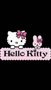 hello kitty wallpaper iphone | hello kitty wallpaper ...
