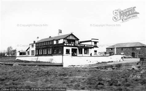 Boat House Parkgate by Photo Of Parkgate Boat House Cafe 1965 Francis Frith