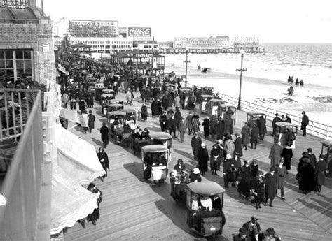 atlantic city prohibition era   timeline