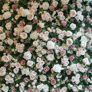 free shipping flowers vintage pink flower wall the flower wall company