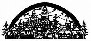 Bastelshop Auf Rechnung : weihnachtsmarkt plotter pinterest weihnachtsmarkt scherenschnitte und vorlagen ~ Themetempest.com Abrechnung