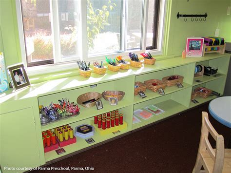 unique cozy corner ideas for preschool decor amp design 637 | toy crafts shelves