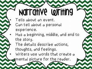 Sample narrative essays for kids : Best custom paper ...
