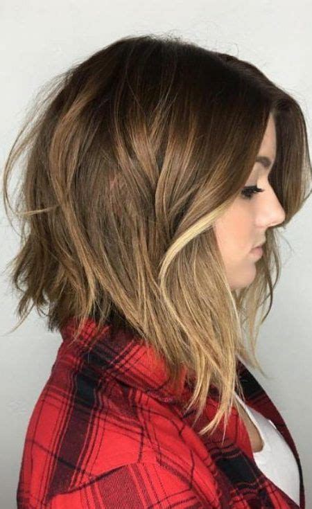 medium hair styles for 17 best images about hair on grey hair 2899