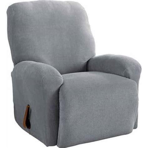 big lots sofa covers sofa slipcovers big lots loop sofa