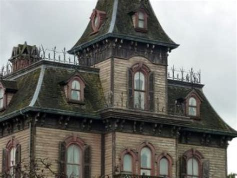 Haunted House Ct - connecticut haunted houses where to find scary thrills
