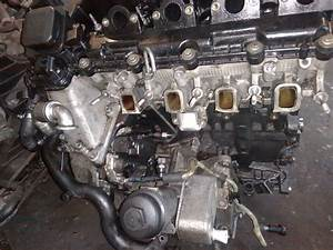 Bmw E46 320d Engine For Sale