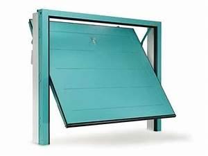 Porte basculanti per box auto porte per garage for Porte box garage