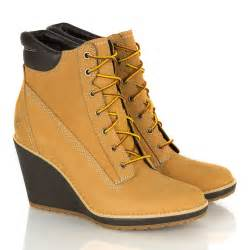 womens timberland boots uk timberland wheat s earthkeepers meriden 6 inch boot