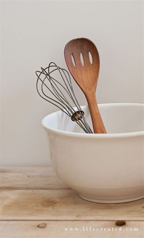 Craftaholics Anonymous®  Start A Vintage Kitchen Collection