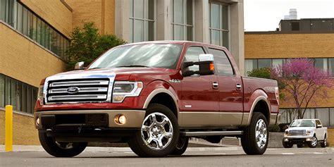 ford recalls  million   trucks  transmission