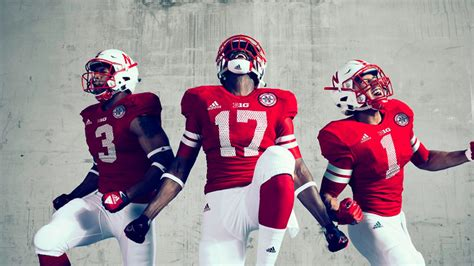 adidas college football uniforms   longer