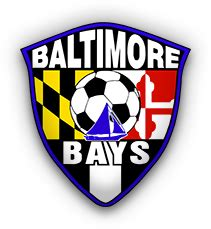 baltimore bays sc home