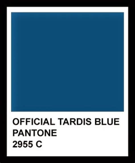 tardis blue color code a doctor who wedding tardis blue and tardis blue dresses