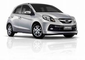 Honda Brio S Mt Features  Review And Price In India