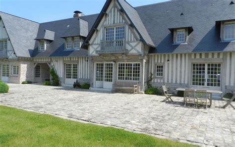 maison a vendre deauville vente maison 10 minutes de deauville maison 224 vendre 224