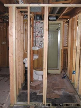full home renovation remodel freedom builders remodelers