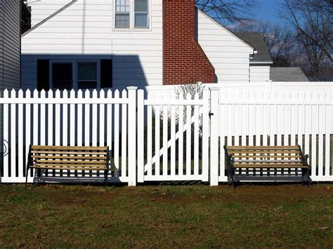 Material Of Sofa by Famous Picket Fence Gate Home Ideas Collection How To