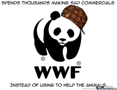Wwf Meme - scumbag wwf by sojiro meme center