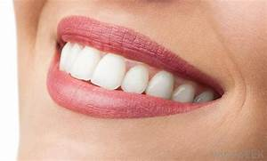 What Is Cosmetic Dentistry   With Pictures