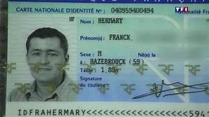 Carte D Identité Provisoire : imbroglio administratif des cartes d 39 identit valables en france mais pas l 39 tranger le ~ Medecine-chirurgie-esthetiques.com Avis de Voitures