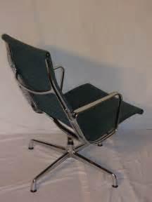 Vintage Swivel Desk Chair