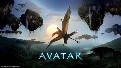 Avatar Widescreen Movies Backgrounds Wallpapersafari