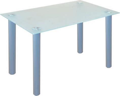 Glastisch, Breite 120 Cm Online Kaufen