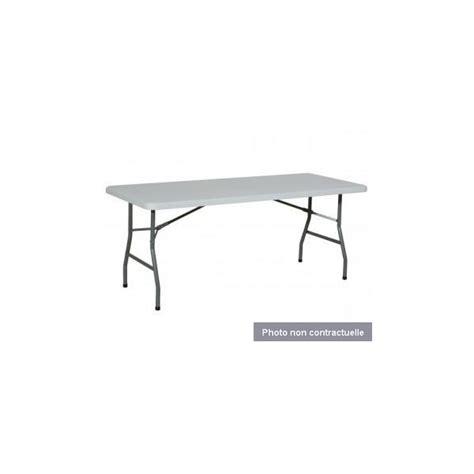 location tables et chaises location de tables et chaises location table et chaise table chaises table et chaise