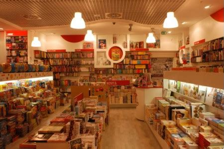 Arion Librerie Roma by Librerie Arion Roma 4 Negozi Di Roma 6830